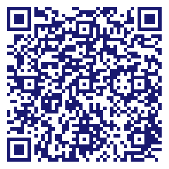 QR-Code for Circle T Sales & Svc inc