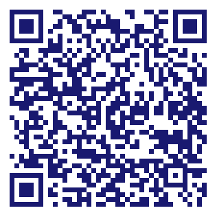 QR-Code for Circle Tower Bldg