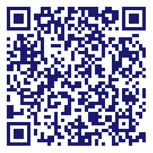 QR-Code for Circle Valley Ranch