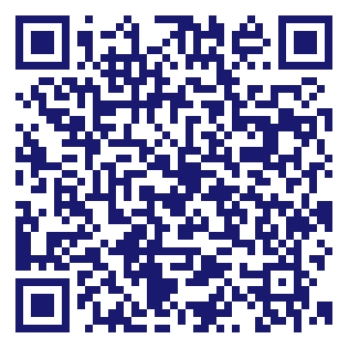 QR-Code for Circle W Ranch
