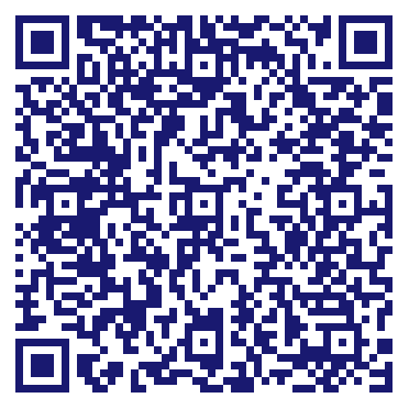 QR-Code for Circleville Elementary School