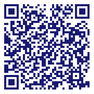 QR-Code for Circleville Ford