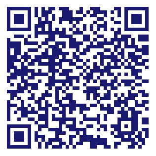 QR-Code for Circuit Clerk