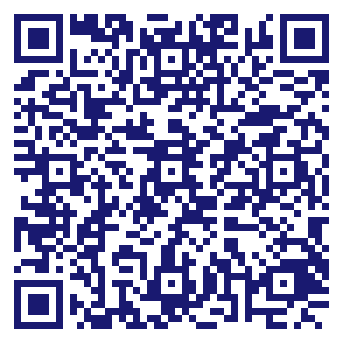 QR-Code for Circuit Court Branch 2