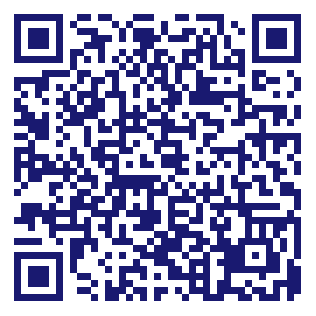QR-Code for Circuit Court Clerk