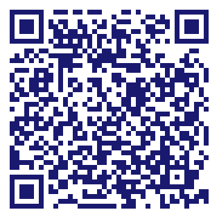 QR-Code for Circuit Court Judge