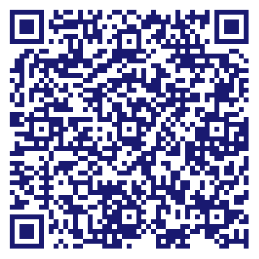 QR-Code for Circuit Court-sweetwater Cnty