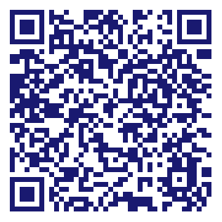 QR-Code for Circuit Court