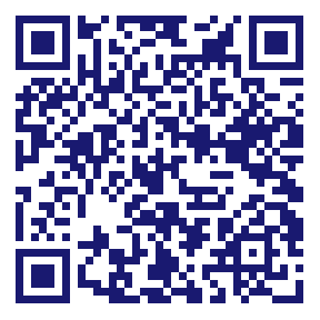 QR-Code for Circuit