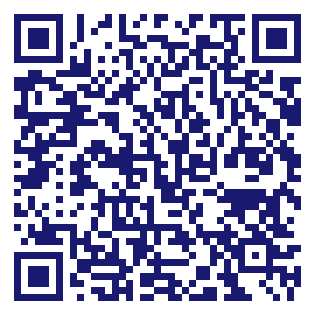 QR-Code for Cirrus Associates
