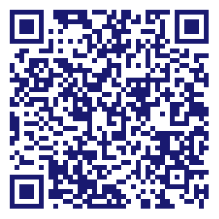 QR-Code for Cision Us Inc