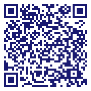 QR-Code for Cism Communications