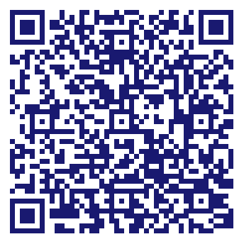 QR-Code for Cissell Transportation Co L