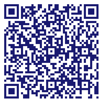 QR-Code for Citation Building Team