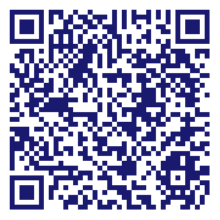 QR-Code for Citgo Quik Lube