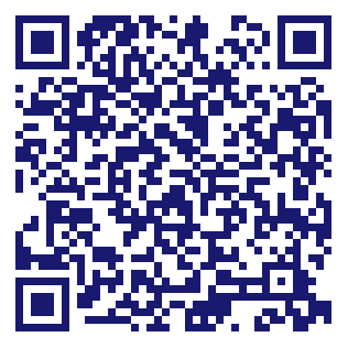 QR-Code for Citi Auto Group