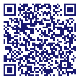 QR-Code for Citi Financial
