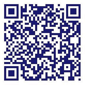 QR-Code for Citibank