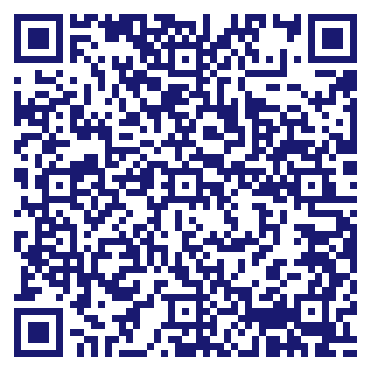 QR-Code for Citigroup Global Markets Inc