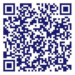 QR-Code for Citimortgage Inc