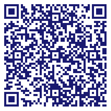 QR-Code for Citizen Choice Insurance & Investments