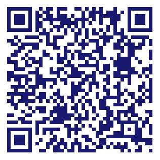 QR-Code for Citizen Home Health