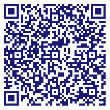 QR-Code for Citizens Bank Of Blount County