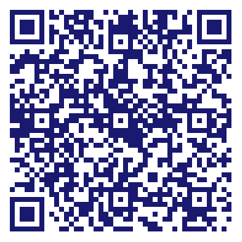 QR-Code for Citizens Bank Of Fayette