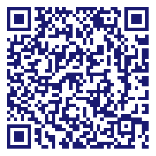 QR-Code for Citizens Bank