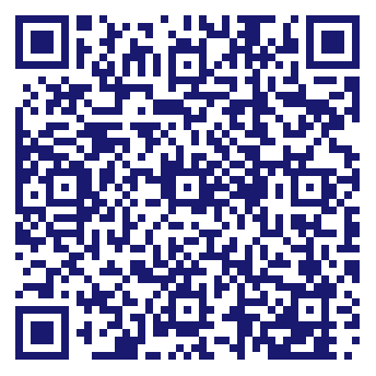 QR-Code for Citizens Electric Corp