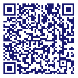 QR-Code for Citizens Farmers Bank