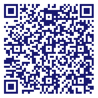 QR-Code for Citizens Financial Service