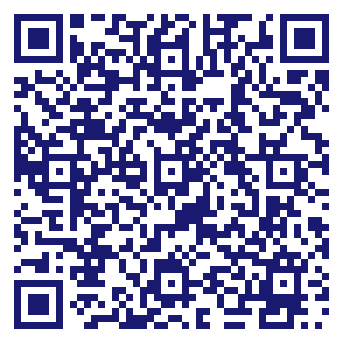 QR-Code for Citizens Financial Svcs