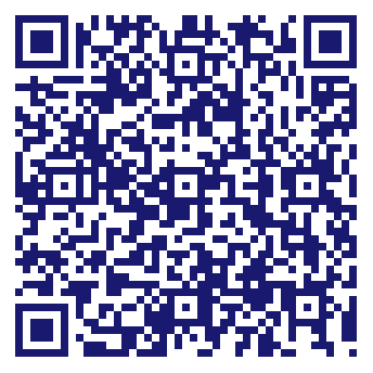 QR-Code for Citizens For Our Community