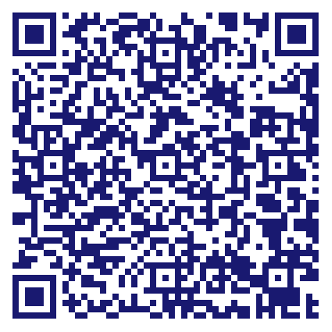 QR-Code for Citizens Nat Bnk Of Meridian