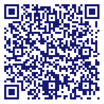 QR-Code for Citizens National Bank