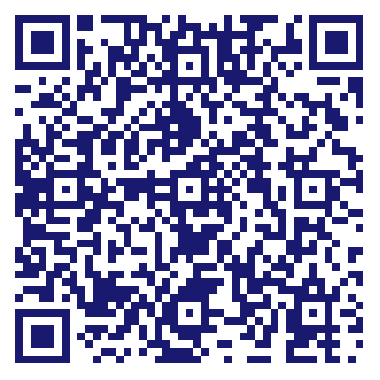 QR-Code for Citizens Payday Advance
