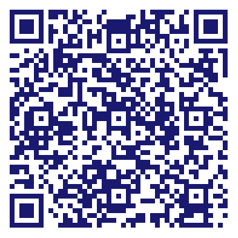 QR-Code for Citizens State Bank-midwest
