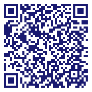 QR-Code for Citizens State Bank
