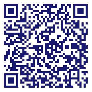 QR-Code for Citizens Trust Co