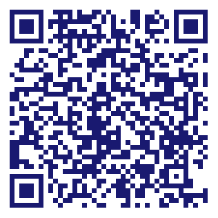 QR-Code for Citizens