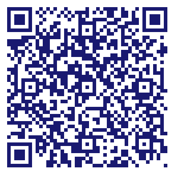 QR-Code for Citronee Bistro & Wine Bar