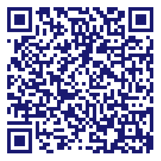 QR-Code for City Acupuncture