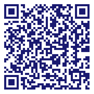 QR-Code for City Air Conditioning