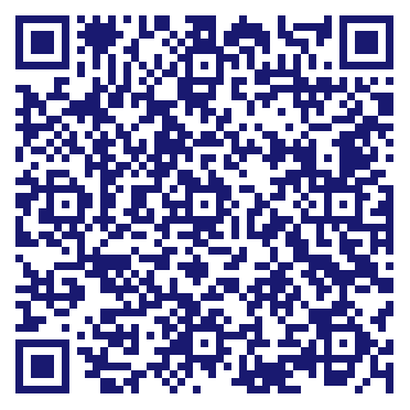 QR-Code for City Ashland Maintenance Gar