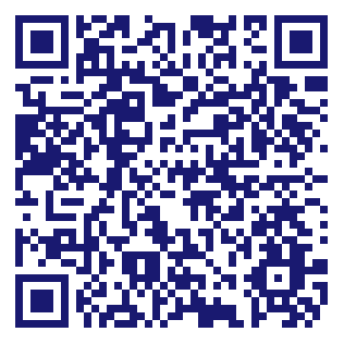 QR-Code for City Assessor