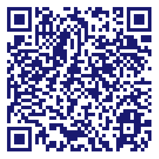 QR-Code for City Auto Glass