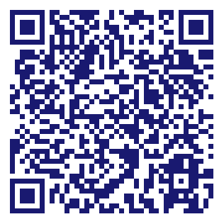 QR-Code for City Auto Sales