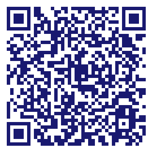 QR-Code for City Auto Salvage Inc