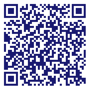 QR-Code for City Barber Shop